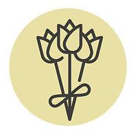 פרחים.jpg