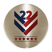 Memorial_Day_Logo_5[1].png
