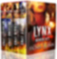 LYNX Boxed Set 3D.jpg