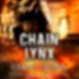 L0984_ChainLynx_appr.jpg