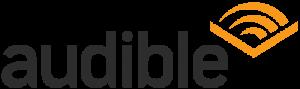 Audible_logo-300x89.png