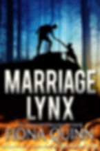Marriage Lynx AMAZON LARGE.jpg