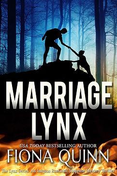 Marriage Lynx AMAZON LARGE.jpg