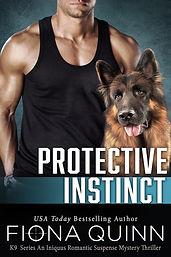 Protective Instinct AMAZON LARGE.jpg