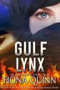Gulf Lynx