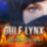 M2459_GulfLynx_appr.jpg
