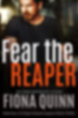 Fear The Reaper OTHER SITES.jpg