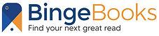 bingebooks-logo.jpg