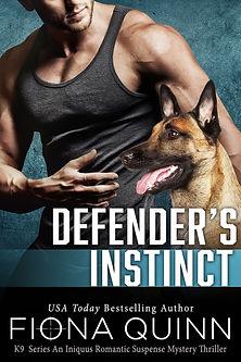 Defender's Instinct AMAZON LARGE.jpg