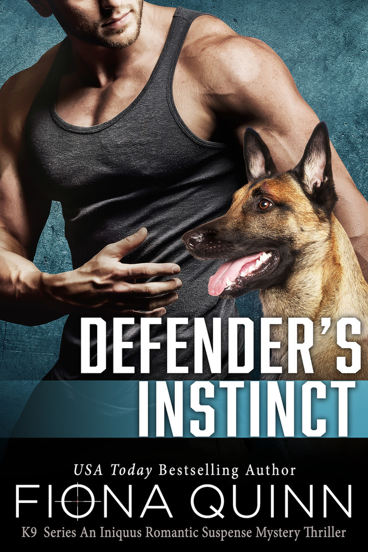 Defender's Instinct