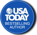 USATODAY-bestselling-author.png