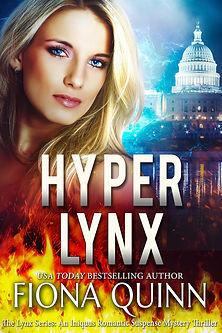 Hyper Lynx AMAZON LARGE.jpg