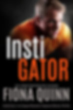 Instigator NEW Other Sites.jpg