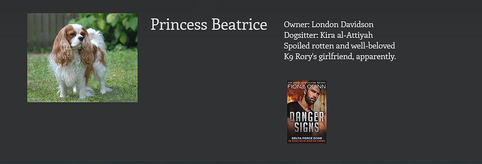 Iniquus K9 Princess Beatrice.png