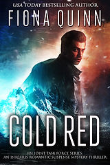 Cold Red OTHER SITES[5108].jpg