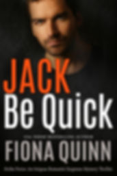 Jack Be Quick New OTHER SITES.jpg