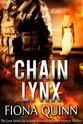 Chain Lynx