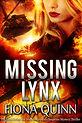 Missing Lynx 2017 AMAZON LARGE.jpg