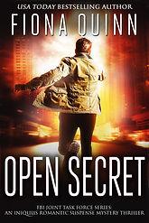 Open Secret AMAZON LARGE.jpg