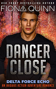 danger close KINDLE.jpeg