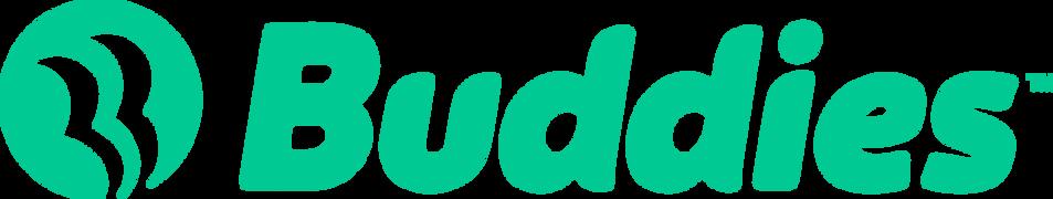 Buddies.png