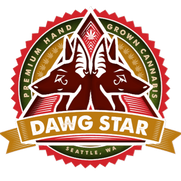 Dawgstarcolor.png