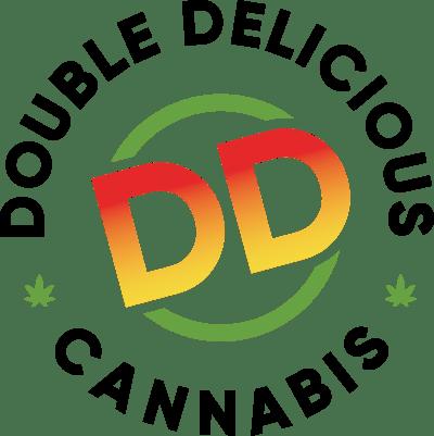 DD_Logo_Medium-Color-min.png