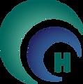 helsinki_logo_nobg2.png