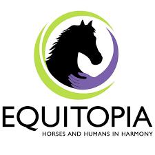 Equitopia