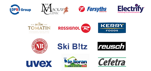 Sponsors-August2018.png