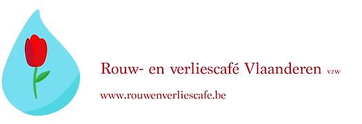 2020-02-17_08_42_39-vzw_Rouw-_en_verlies