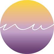 Logo_NU_symbole.jpg