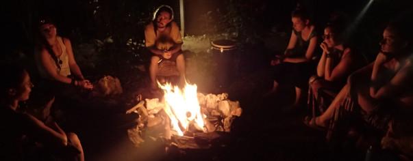 fireside1.JPG