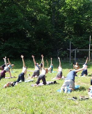 AV sara yoga.JPG