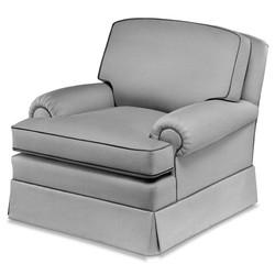 Item# 2330 Fer chair