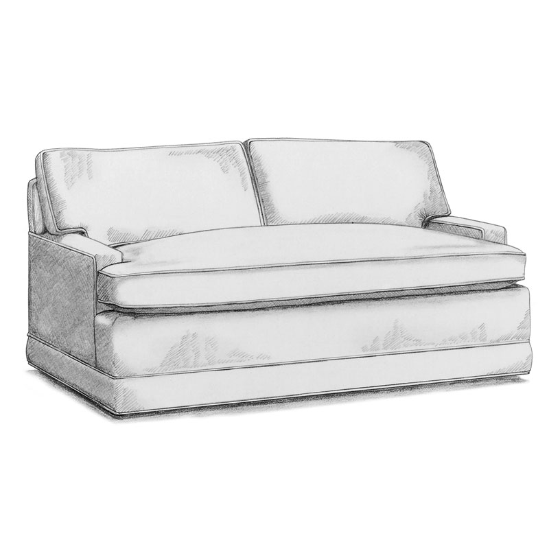 OZ Sofa Item#382005
