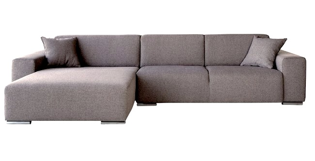 Robert Sectional Item#122005