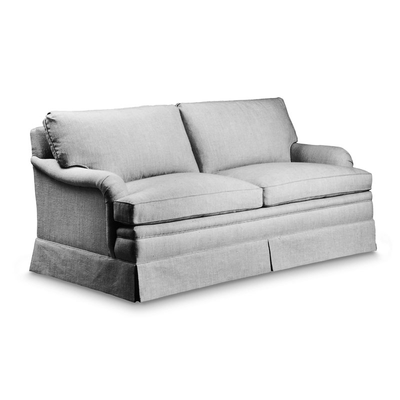 Raquel Sofa Item#392005