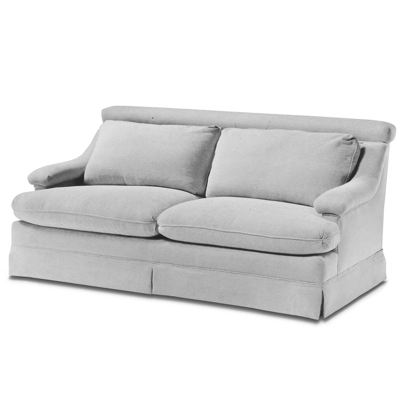 OZ-Sofa Item#372005