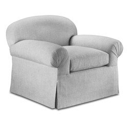 Item# 2315 Fer Lounge Arm chair