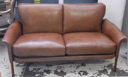 antique leather sofa a_edited