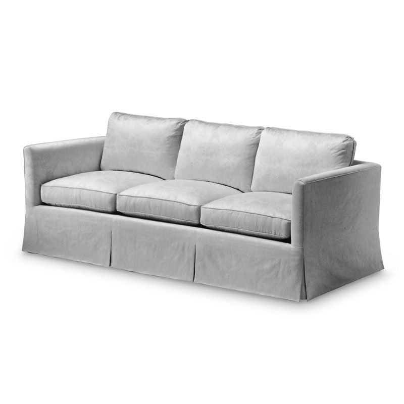 Raquel Sofa Item#412005