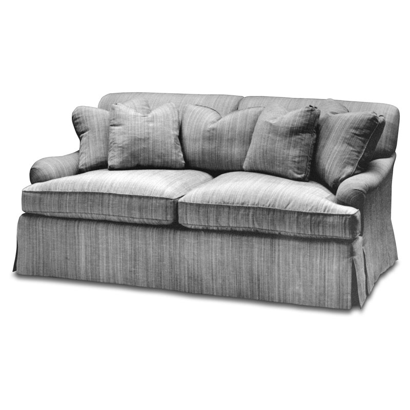 Fer-Sofa Item#302005