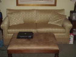 jema sofa b