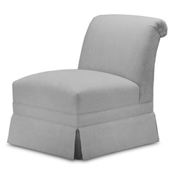 Item# 2319 Fer chair