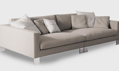 Robert Sofa Item#98032008