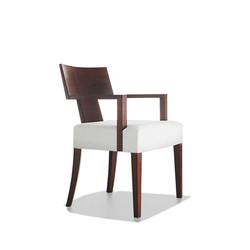 Item# 2337 OZ chair