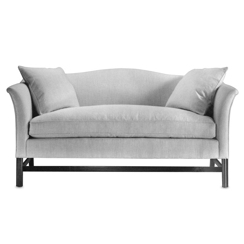 Fer-Sofa Item#292005