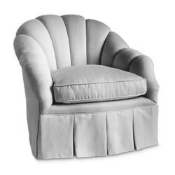Item# 2328 Fer Lounge chair
