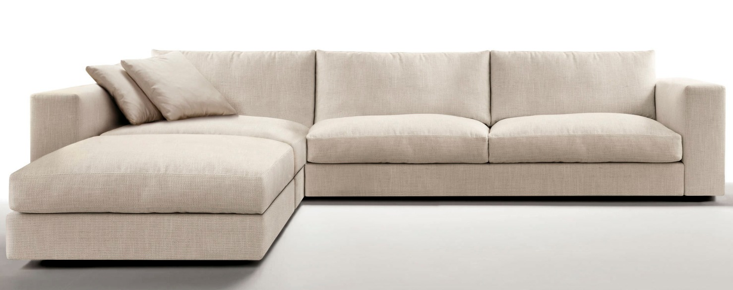 OZ Sectional Item#132005